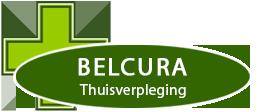 Belcura - Diabeteseducatie